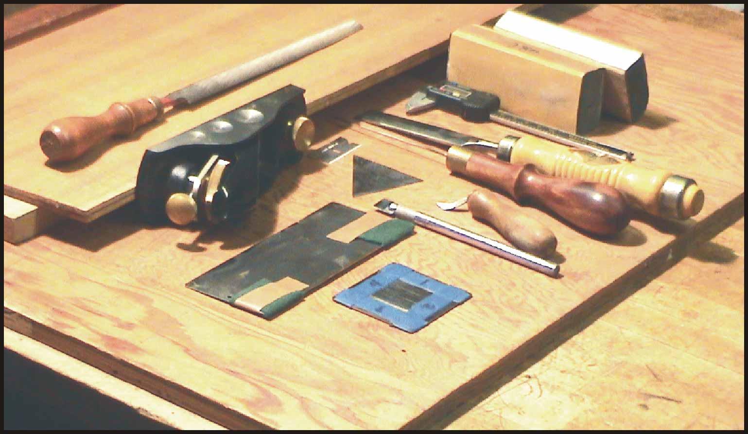toolsandmachineshirez. Black Bedroom Furniture Sets. Home Design Ideas